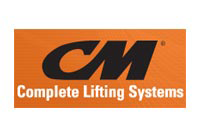 CM Complete Lifting Systems
